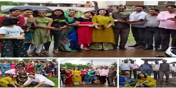 aryadhya-public-welfire-chirtibal-trust-dara-chalai-gai-vrakshropan-ki-muhin