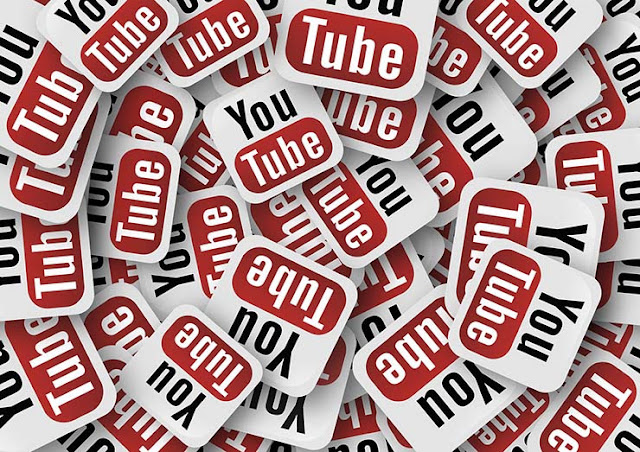 How to Rank YouTube Videos