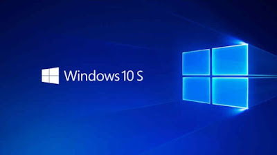 fakta seputar windows 10