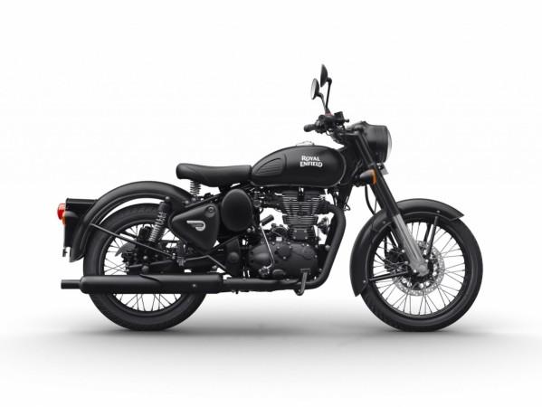 royal-enfield-classic-350-in-gunmetal-grey-classic-500-stealth-black
