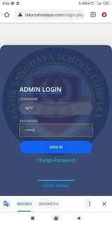 Deface POC Bypass Admin