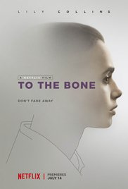 Watch To the Bone Online Free 2017 Putlocker