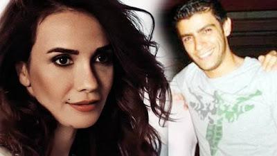 النجمة التركية سونغول أودين تحدد موعد زفافها رغم معارضتها لمنظومة الزواج