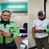 Traffic Enforcer, nagsoli ng wallet na naglalaman ng mga importanteng dokumento at mga ID's