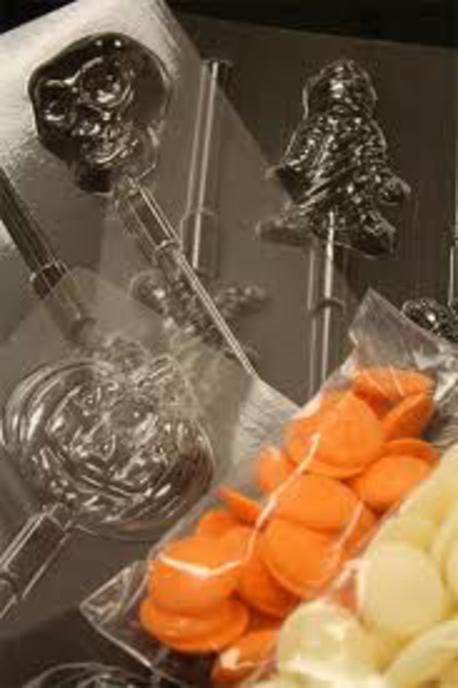 Super Candies A Marriage Candy Bar Is Surely An Inexpensive Home Interior And Landscaping Ponolsignezvosmurscom