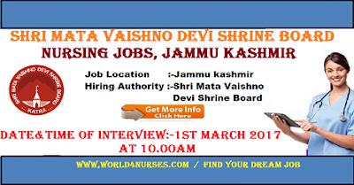 http://www.world4nurses.com/2017/02/shri-mata-vaishno-devi-shrine-board.html