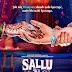 अजी 'पद्मावती' से ध्यान हटाइए, इधर 'सल्लू की शादी' की डेट फिक्स हो गई है! sallu ki shadi
