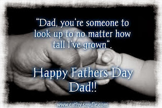 Advance-happy-Fathers-day-2015-messages-sms-wishes-greetings