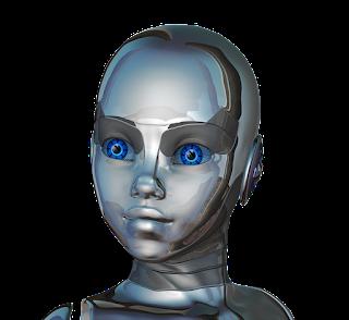 Wo mischen Roboter unsere Arbeitswelt auf?