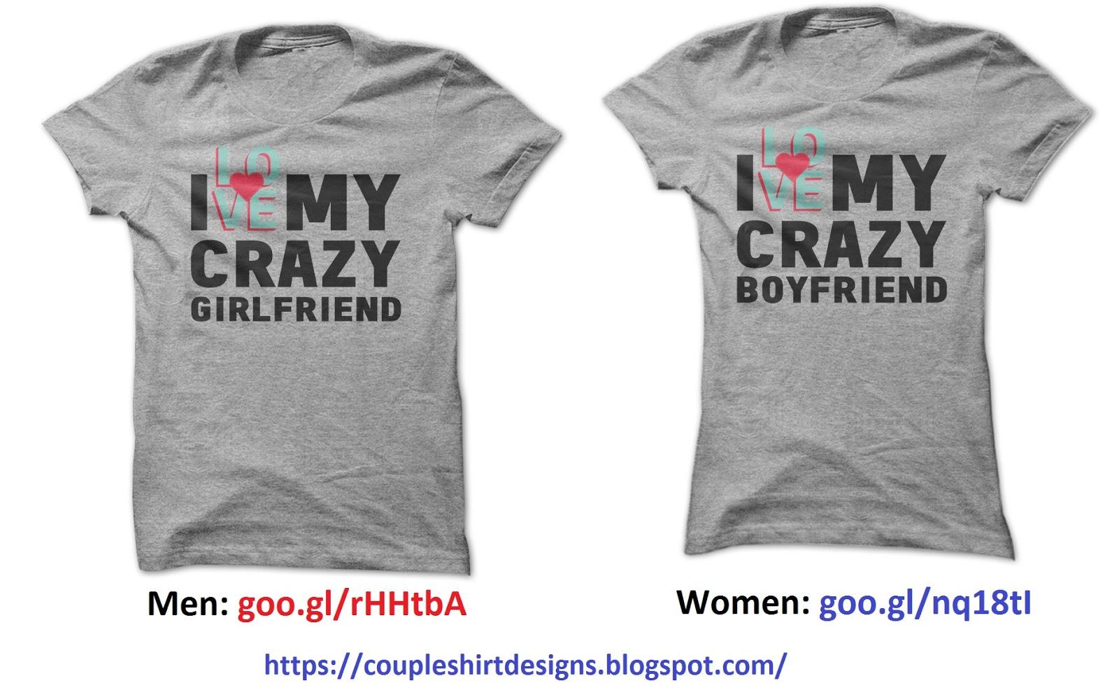 Shirt design new 2017 - Men Https Goo Gl Rhhtba Women Https Goo Gl Nq18ti