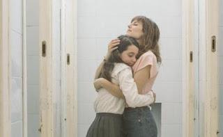 Las niñas, de Pilar Palomero