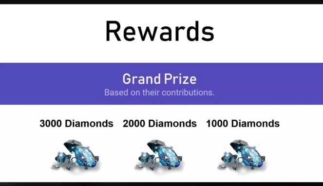 Cara Mendapatkan Diamond Gratis di Advance Server FF Terbaru