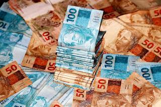 Municípios do Curimataú e Seridó deverão receber ótima quantia em dinheiro da cessão onerosa; confira lista