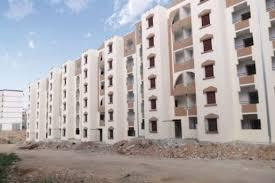 سكان قصر الشلالة يناشدون السلطات للافراج عن قائمة السكنات وقطع الأراضي الصالحة للبناء