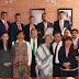 Con unidad lograremos sacar adelante a Valle de Chalco: AGM