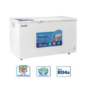 Tủ đông Hòa Phát 500l ~ 543 lít HCF-1000S1PĐ2.N | FUNIKI HCF1000S1PD2N