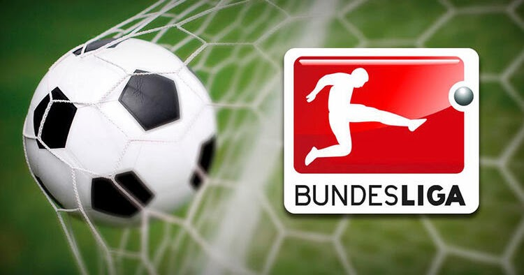 Bundesliga Live Stream Deutsch