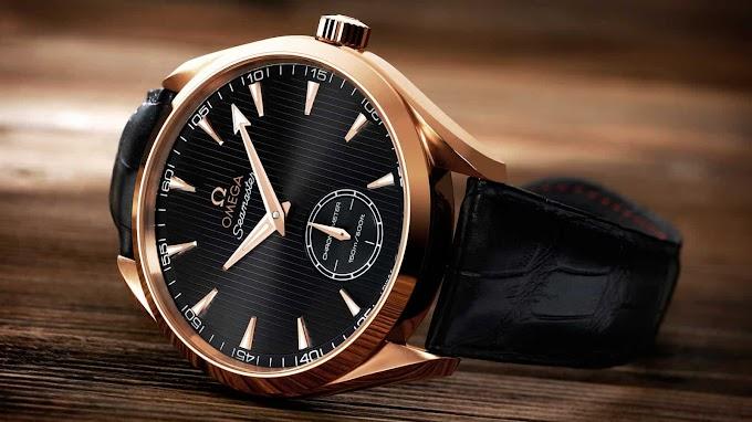 بيع ساعة اوميغا اصلية