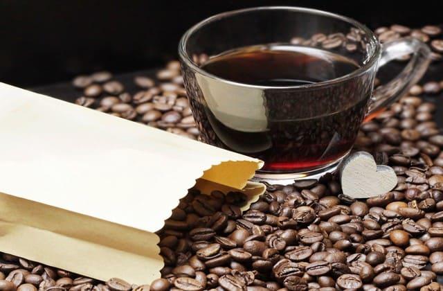 fakta kopi yang bisa melancarkan BAB