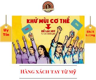 https://www.facebook.com/dichvumuabanhangxachtaytumyvequynhonvietnam/photos/a.581635332039615.1073741828.581615952041553/604014253135056/