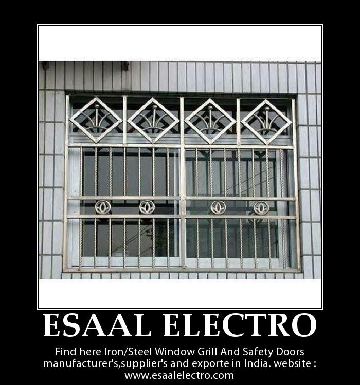Window Grill Design 2020 Esaalelectro,Simple Hibiscus Tattoo Design