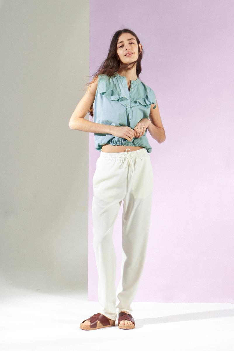 ropa de moda mujer verano 2021