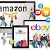 Como ganhar dinheiro na internet sendo Vendedor Online Internacional?