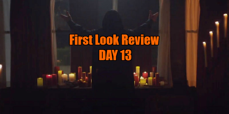 day 13 review