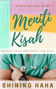 Novel Meniti Kisah: Dokter - Dokter Karya Shining Haha PDF
