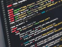 Penggunaan Konstanta Dalam PHP Untuk Menghitung Luas Lingkaran