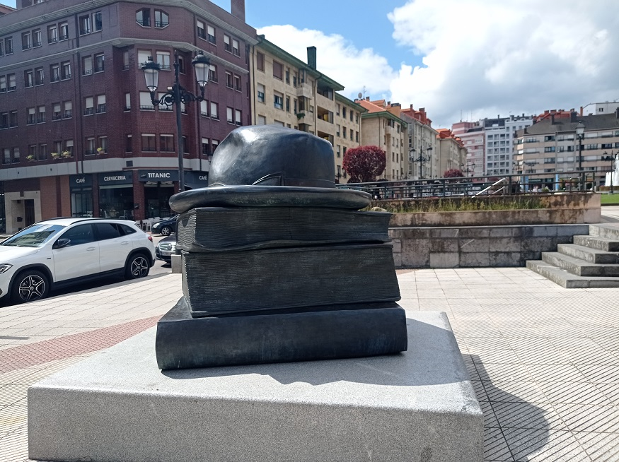 escultura-urculos-emilio-alarcos
