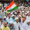 Alhamdulillah, 430 Warga Dalit di India Tinggalkan Hindu dan Masuk Islam