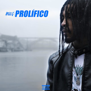 Apollo G - Prolífico (Rap) [Download]