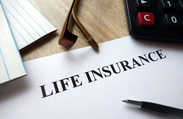 using life insurance finance business leverage policy value