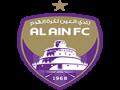 مشاهدة مباراة العين مباشر اليوم AlAin