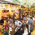 Governo de Pernambuco antecipa reabertura de restaurantes e bares