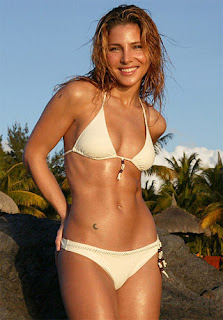 Latest Elsa Pataky Hot Wallpapers