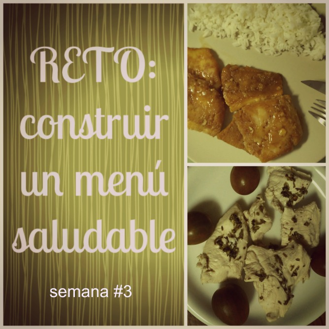 menu-saludable-semana3