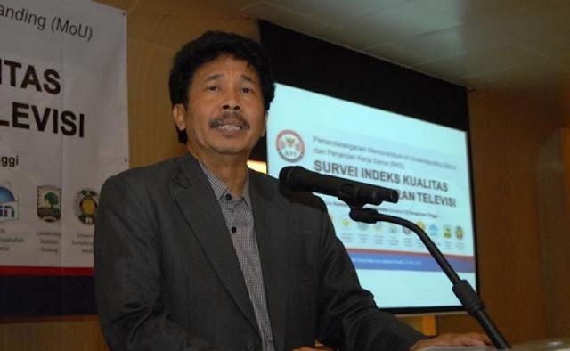 Kepala BPIP Sebut Agama Musuh Terbesar Pancasila, MUI: Pecat Secara Tidak Terhormat!