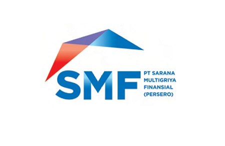 Lowongan Kerja BUMN PT Sarana Multigriya Finansial (Persero) Januari 2021