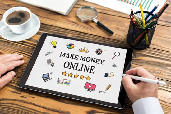 How to earn money for online, make money online at home