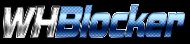 [Metamod] WHBlocker 1.5.570