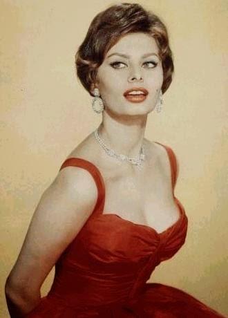 Mrs. Button's Vintage ...