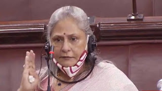 jaya-bachchan-raise-voice-in-parliament