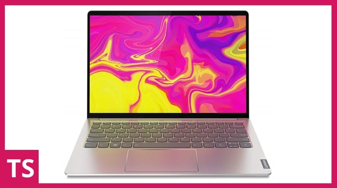 Lenovo IdeaPad S540 13-inch - Best laptop with High resolution display for engineers