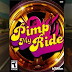 Pimp My Ride ppsspp game [compressed]