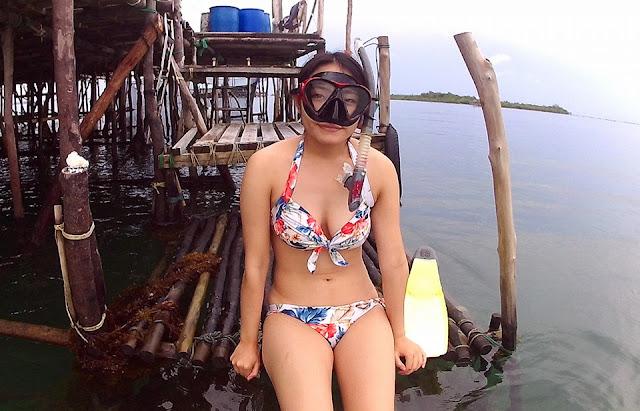 Day Trip Paket Snorkeling Bintan
