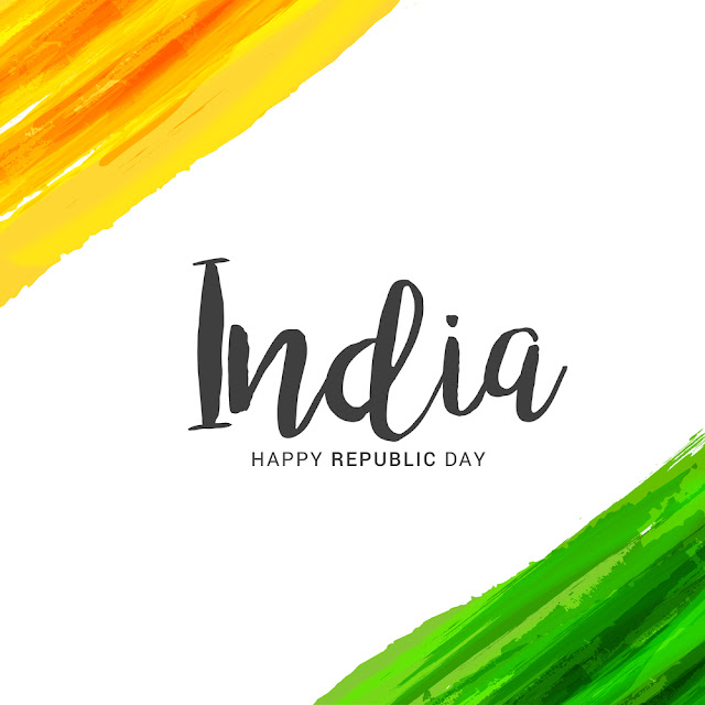 Republic Day Essay For Students