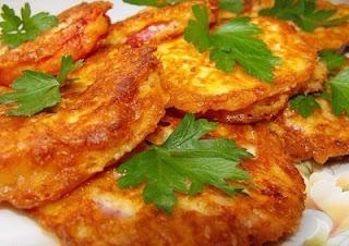 pomidory-v-syrnom-klyare