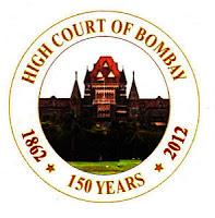 Bombay High Court Clerk Recruitment 2019